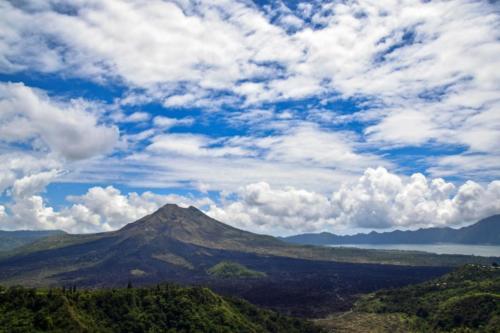 Mount Batur3
