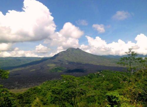 Mount Batur4